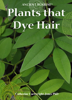 Henna for hair frequently asked questions about henna hair dye henna plants fandeluxe Images