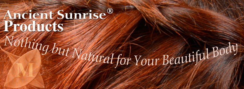 Henna For Hair How To Dye Your Hair Black With Indigo No Chemicals